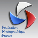 Fédération Photographique de France