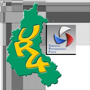 Union Régionale 04 - Champagne-Ardenne